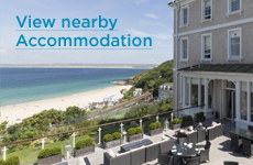 Book nearby accommodation