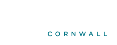 360 Beaches