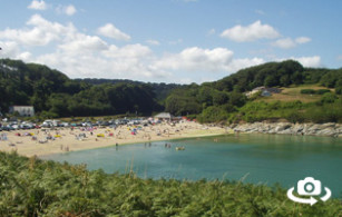 maenporth-beach-thumbnail