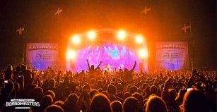 Boardmasters Festival of Music and Surfing newquay Cornwall
