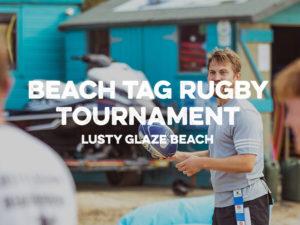 lusty-glaze-rugby-tournament