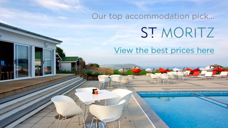 st-moritz-hotel