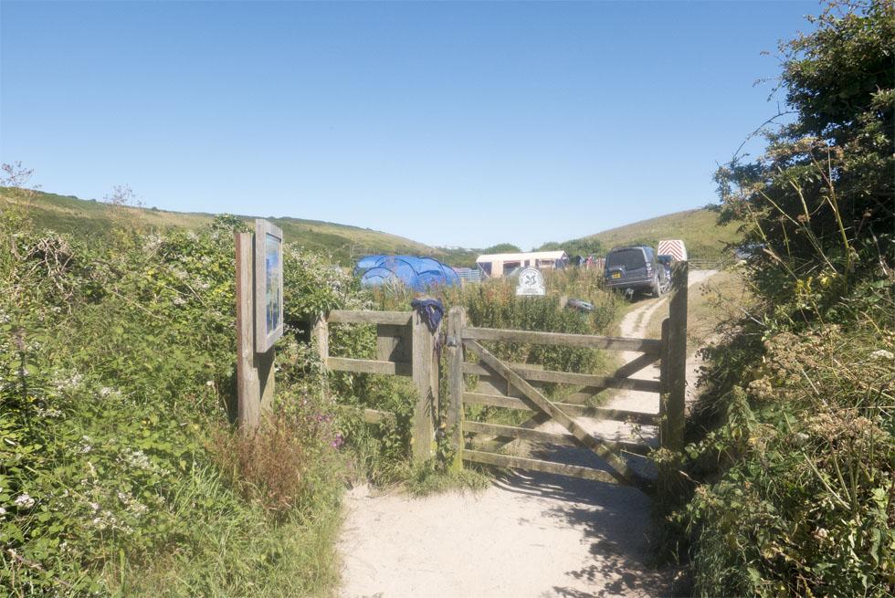 holywell-bay-polly-joke-coastal-walk-cornwall_0012