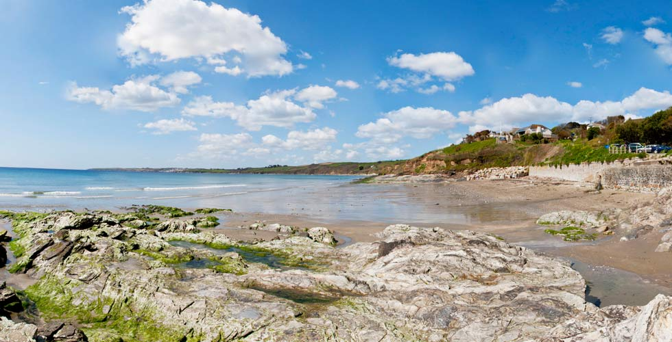 carne-beach-dog-friendly-beaches-cornwall
