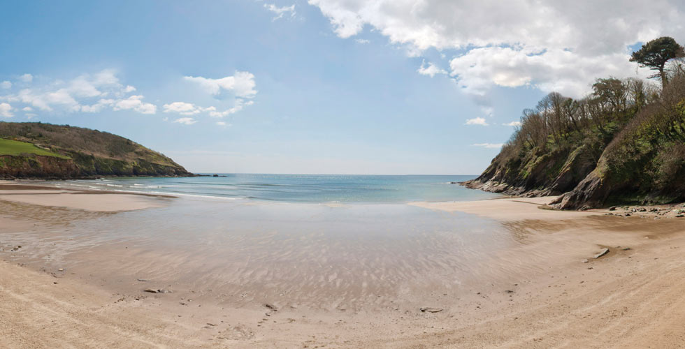 porthluney-dog-friendly-beaches