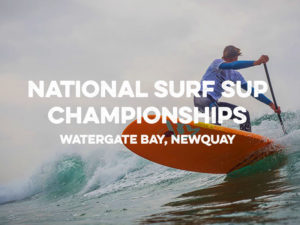 NATIONAL-SURF-SUP-CHAMPIONSHIPS