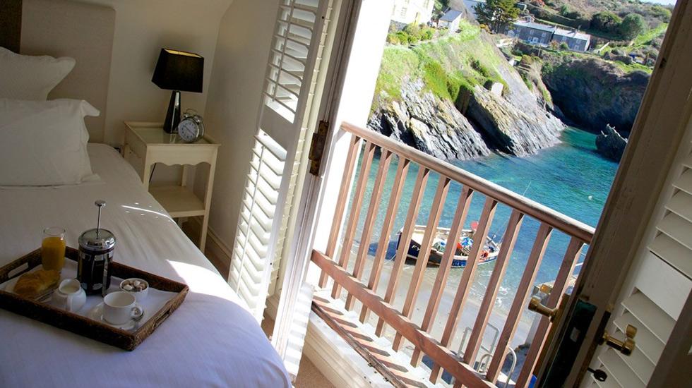 lugger-hotel-portloe