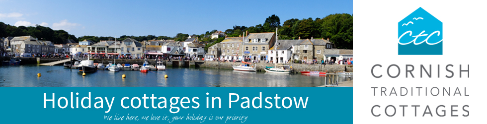 Holiday Cottages in Padstow
