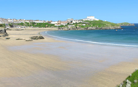cornwall-beach-great-western-beach-newquay