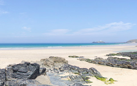 cornwall-beach-gwithian-hayle