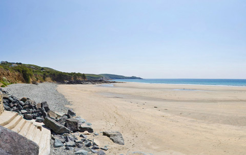cornwall-beach-perranuthnoe-penzance-beaches