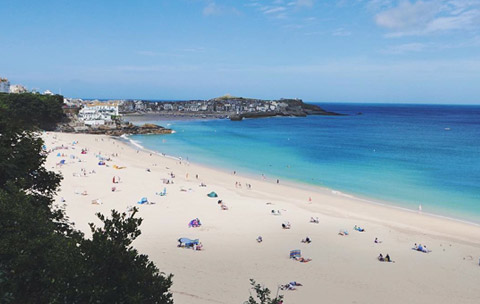 cornwall-beach-portminster-st-ives