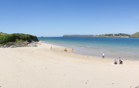 cornwall-beach-st-georges-cove-padstow