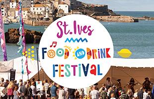 st-ives-food-festival