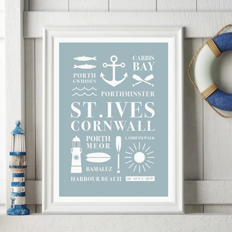 st-ives-beaches-print-pewter-web