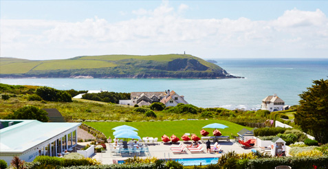 stay at st moritz hotel cornwall