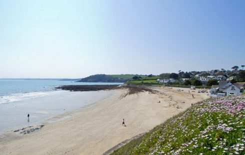 Visit falmouth in cornwall